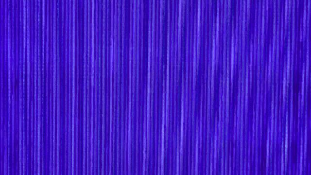 Hi-Def Noise_2013-08-15 8.14.16 AM